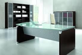 modele bureau design modele bureau design cleanemailsfor me