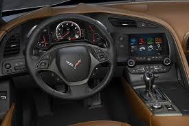 2014 corvette interior chevrolet corvette c7 z06 interior corvette