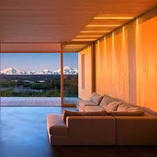 house for a musher alaskan residence e architect