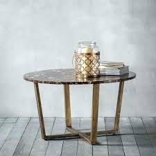 coffee table glass replacement ideas coffee table glass insert replacement coffee tables baffling glass