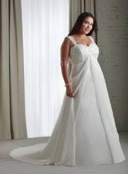 robe de mari e femme ronde robe de mariage grande taille robe de mariée femme forte