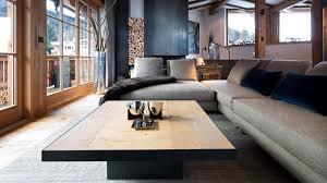 Wohnzimmer Synonym Das Feine Gespür Für Holz Und Design Möbel Trixl Streifzug Media
