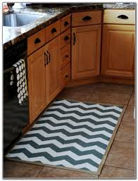 Kitchen Accent Rugs Washable Kitchen Rugs Non Skid Roselawnlutheran