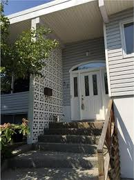 32 cromwell avenue nw bungalow for sale in collingwood