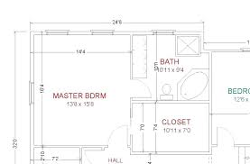 And Bathroom Layout Small Master Bathroom Layout Master Bathroom Floor Plans Home Design