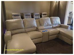 ekornes sectional sofa ekornes stressless liberty high back sofa ekornes stressless
