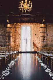 city wedding decorations best 25 loft wedding ideas on loft wedding reception