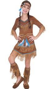 pilgrim costumes pilgrim hats thanksgiving costumes city