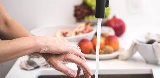 reglementation cuisine restaurant hygiène et sécurité les normes à connaître pour ouvrir restaurant