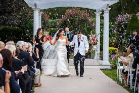 boston wedding venues boston wedding venues reviews for venues