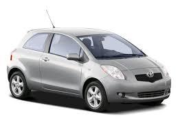 toyota yaris grey pre owned 2008 toyota yaris 2dr car in escondido 85210529