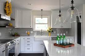 how to design a kitchen remodel with free software quality cabinets plan a stress free taunton kitchen remodel