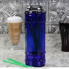 cobalt blue kitchen accessories home design