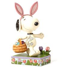 jim shore easter eggs your wdw store disney figurines peanuts by jim shore easter