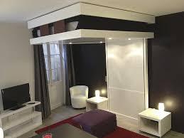 Architecte Petite Surface Des Astuces Pour Optimiser L U0027espace D U0027un Petit Studio Sans Mezzanine