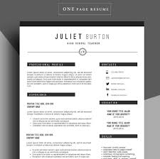 Resume Sample Jamaica by Professional Resume Template Cv Template Resume Cover