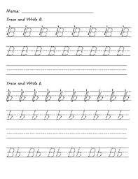 d u0027nealian handwriting worksheets by lauren woods tpt