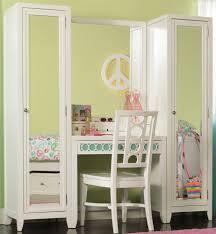 cheap bedroom vanity sets bedroom vanity and stool set cute vanity sets cheap makeup