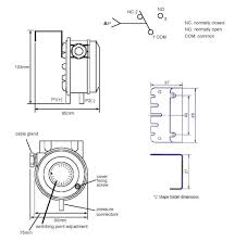 air flow differential pressure switch buy differential pressure