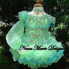 glitz pageant dresses pageant dresses glitz other dresses dressesss