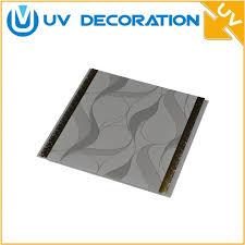 Beadboard Pvc - pvc beadboard ceiling panels medium size of interiors ceiling