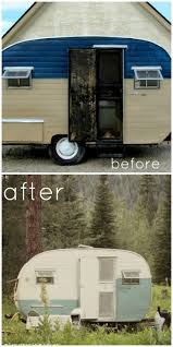 288 best family trailer images on pinterest camp trailers