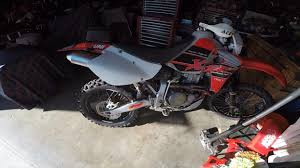 fmf xr650r motorcycles for sale