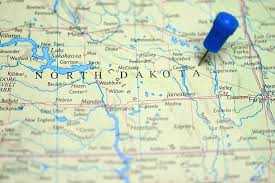 beulah dakota map royalty free dakota map pictures images and stock photos