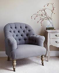 French Style Armchair Console Tables Archives Uk Home Ideasuk Home Ideas