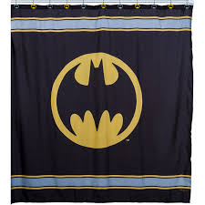 Superhero Bathroom Sets by Bathroom Cool Walmart Shower Curtains For Cool Shower Curtain