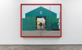 osl contemporary exhibitions
