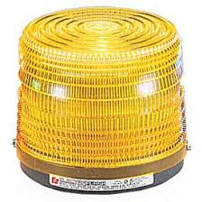 federal signal stack light audible visual safety signals visual signal strobe lights