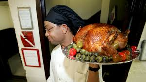 Thanksgiving Turkey Delivery These Companies Will Deliver Thanksgiving To Your Door