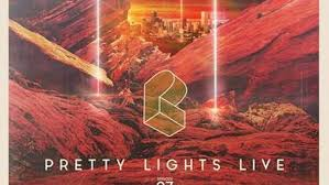 pretty lights red rocks tickets pretty lights red rocks amphitheatre summer guide electronica