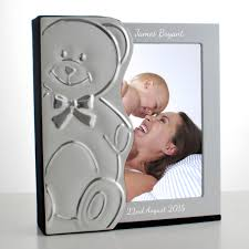 Personalization Baby Gifts Personalised Baby Gifts Photo Album