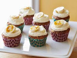 cupcake recipes food network food network