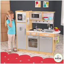 kidkraft küche uptown ideas kidkraft kitchen kidkraft live learn play kidkraft uptown