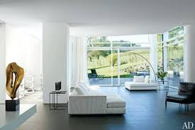 Room Decor Inspiration Minimalist Living Blogs 2015 Pared Down Examples Of Photos