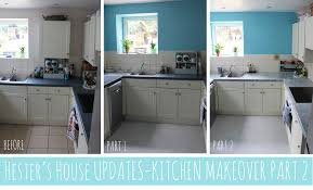 refinishing kitchen cabinets reddit painted kitchen counters with giani granite hester s