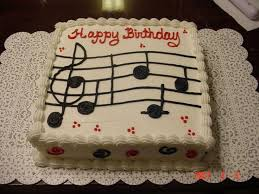 12 best musical cake ideas images on pinterest beautiful cakes