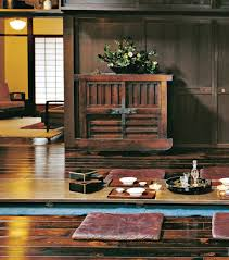 Japan Home Inspirational Design Ideas Lisa Parramore Chadine