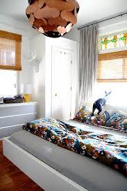 Ikea Ritva Curtains Ritva Curtain Installation U2013 Go Haus Go U2013 A Diy And Design Blog By
