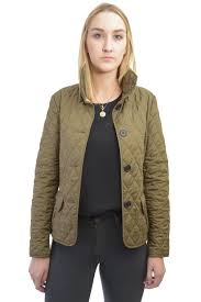 burberry designer burberry green quilted jacket designer consignment vancouver