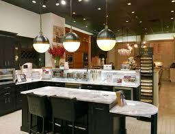 Ferguson Lighting Kitchen And Bath Ferguson Showroom Rockville Md Supplying Kitchen And Bath