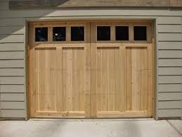 garage door design garage doors ideas garage door decorations garage door design garage doors ideas garage door decorations ideas door design ideas photos