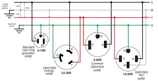 wiring diagrams hvac schematic diagram hvac capacitor johnson