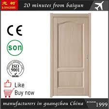 lowes solid wood interior doors gallery glass door interior