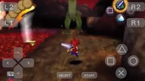 free apk android go psx emulator free apk free arcade for android