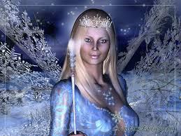 Beautiful Fairies by Beautifull Wallpaper Most Beautiful Fairies 5