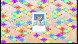 tileing halloween background steam card exchange showcase 100 orange juice